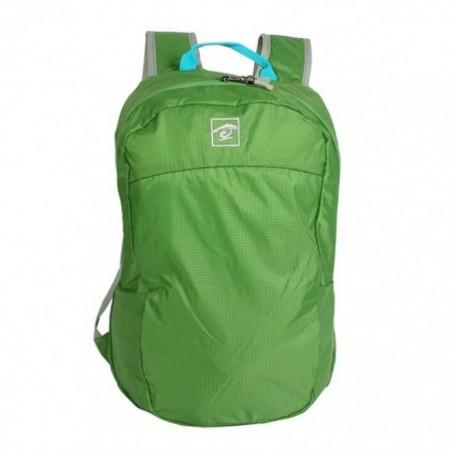 TOREAD Lightweight Outdoor Backpack Large Capacity for Hiking Travelling