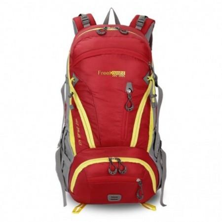Cheap Real Sports Bags Online Sale