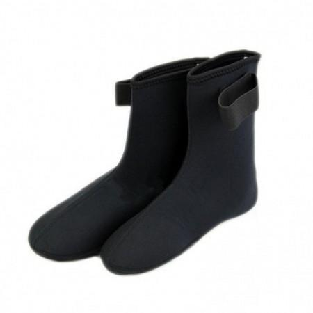 Neoprene Surfing Swimming Socks Diving Water Sports Boots
