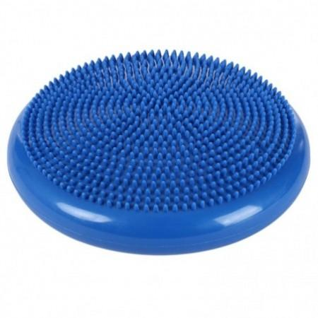Twist Balance Disc Board Pad Inflatable Foot Massage