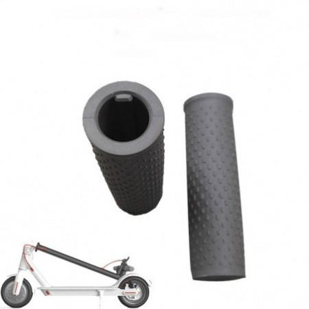Electric Scooter Handle for Xiaomi Mi M365 Electric Scooter 2pcs
