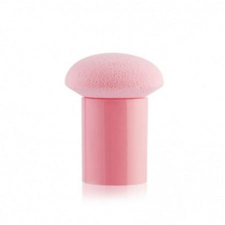 Long Tabletop Makeup Sponge Puff Stick Beauty Tools MAG5541