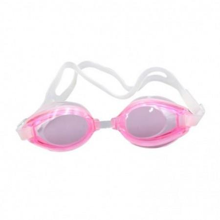 Most Popular Swimming Goggles