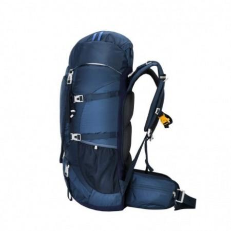 Hot deal Hiking Backpacks Outlet Online