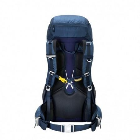 Brands Camping & Hiking Products Outlet