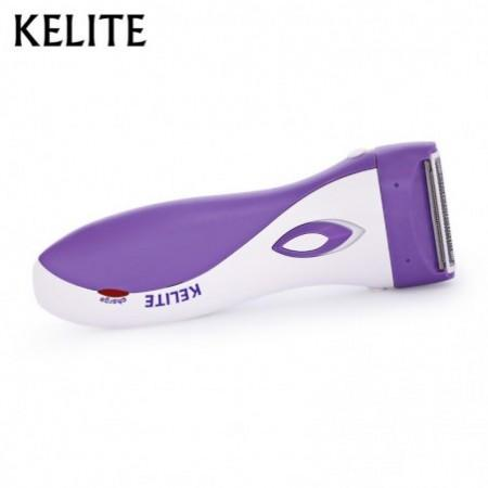 KELITE Rechargeable Shaver for Women