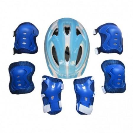 Kids Sports Safety Protective Gear for Skateboard Balance Car Roller Skating