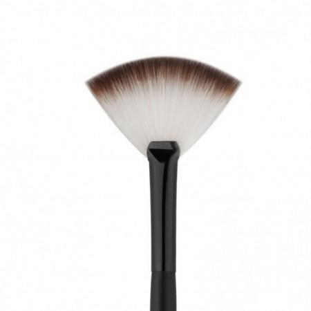 Cheap Designer Makeup Brushes