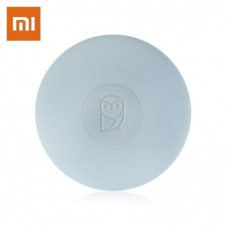 miaomiaoce Digital Baby Kid APP Intelligent Thermometer Temperature Monitor from xiaomi youpin