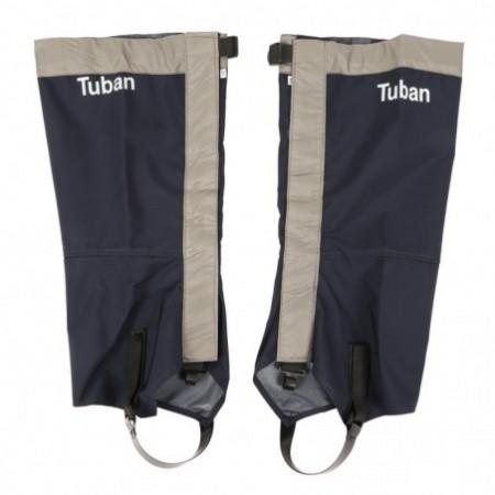Tuban Outdoor Climbing Camping Leg Foot Strap
