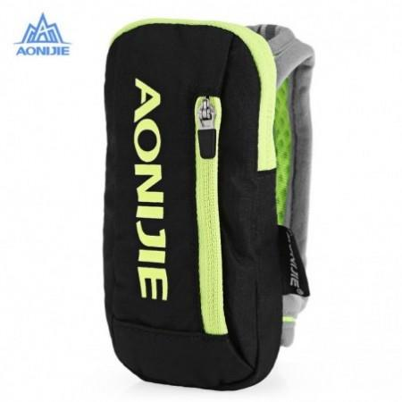 AONIJIE E901 Marathon Hand-held Bottle Bag