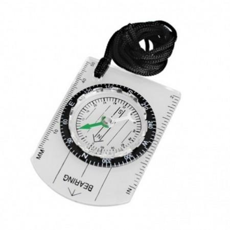 Professional Multi-function Compass
