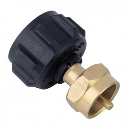 Professional Outdoor Picnic BBQ Cooking Gas Propane Regulator Valve Accessories