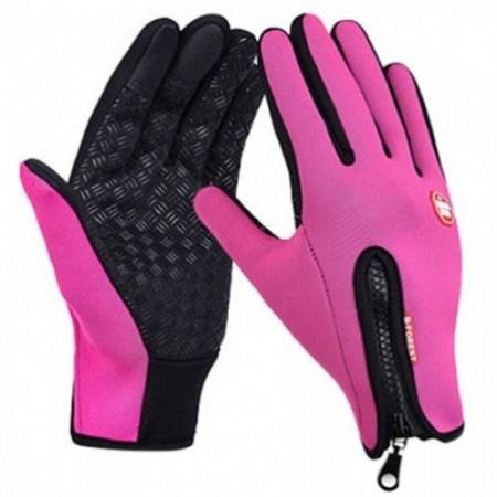 Fashion Bike Accessories Outlet