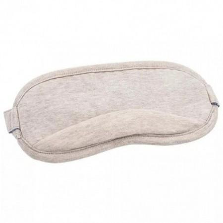 8H Cool Eye Mask Relaxing Patch Blindfold Rest Aid Portable Breathable Sleep Cover from Xiaomi youpin