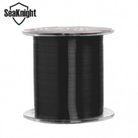 Seaknight 500M 2 - 25 LB Monofilament Nylon Fishing Line