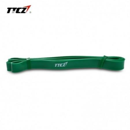 TTCZ Solid Fitness Training Resistance Bands