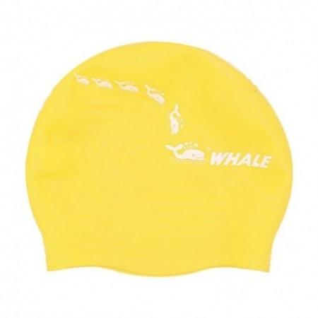 Discount Swimming Caps Outlet Online