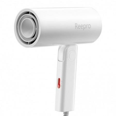 Reepro RP - HC04 Mini Folding Electric Hair Dryer