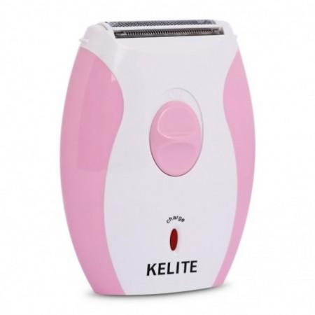 Latest Epilator Online Sale