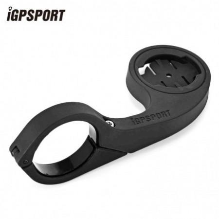 iGPSPORT S60 Bike Computer Mount Bicycle Support Base
