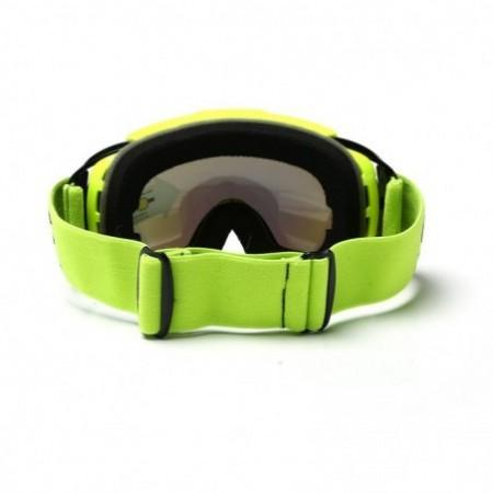 Most Popular Ski & Snowboard Goggles