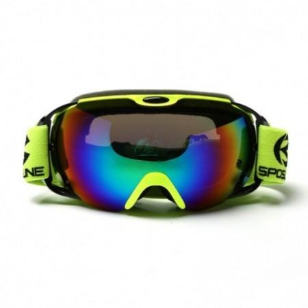 Trendy Skiing & Snowboarding Products Clearance Sale