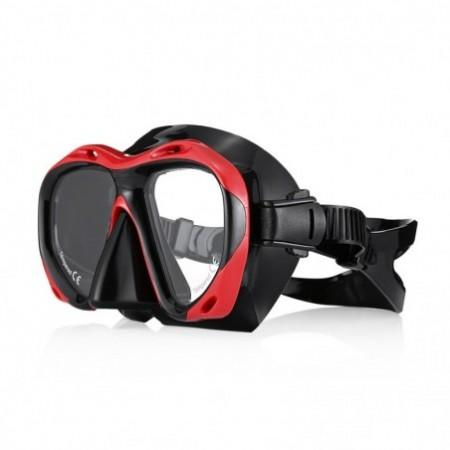 Cheapest Diving Masks