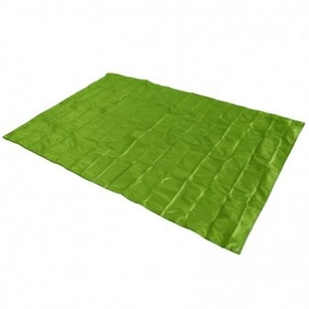 220 x 300CM Picnic Outdoor Water Resistant Oxford Cloth Mat