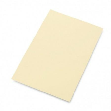 30 x 20CM Soft Silicone Blank Tattoo Practice Skins Big Sheet for Needle Machine