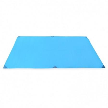 Camping Mats Outlet