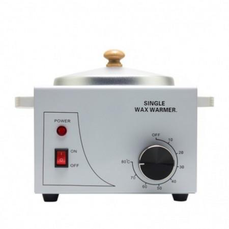 Single Pot Wax Heater Warmer Depilatory Machine