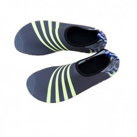 Barefoot Swimming Beach Fitness Surf Diving Sneakers