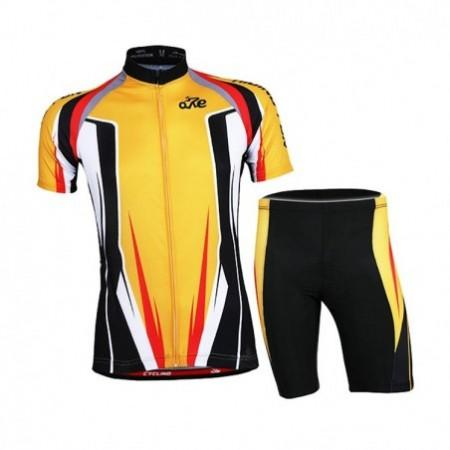 Hot deal Cycling Products Outlet Online