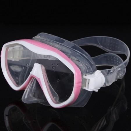 Discount Swimming Goggles On Sale